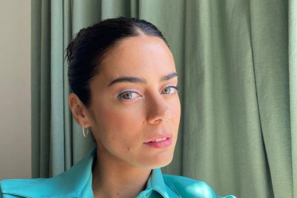 Lorenza Izzo career