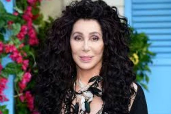 Cher movies