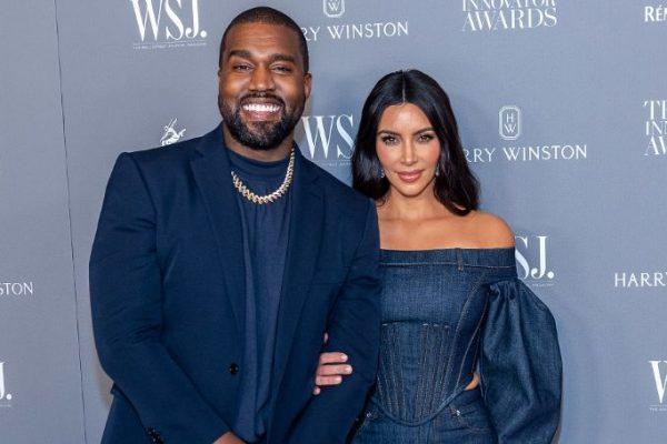 Kim Kardashian age, height