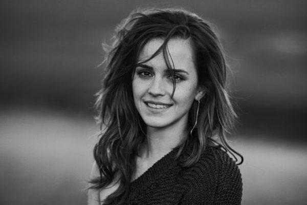 Emma Watson age