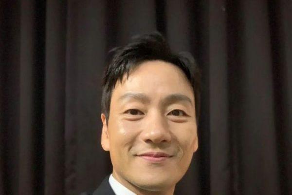 Park Hae-soo bio